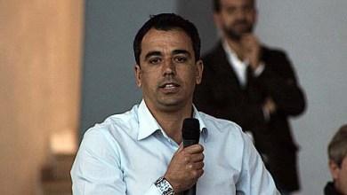 Photo of Stani Verde e l'accusa al vetriolo: «Una manovra per prendersi Citara e il lungomare»
