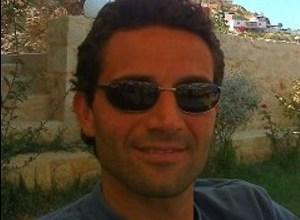 Photo of Di Meglio ai domiciliari, obbligo di firma per la Iacono