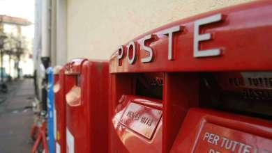 Photo of Poste, anche a Barano la numerazione elettronica