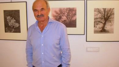 """Photo of """"Sgommate"""", immagini di Gino Di Meglio in mostra ai Giardini Ravino"""