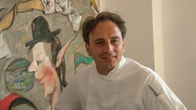 Photo of Tre cappelli per lo chef Nino di Costanzo, tra i migliori della guida de L'Espresso