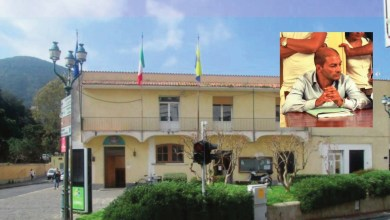 Photo of La lettera di Domenico e Salvatore: «Grazie a chi ci è stato vicino»