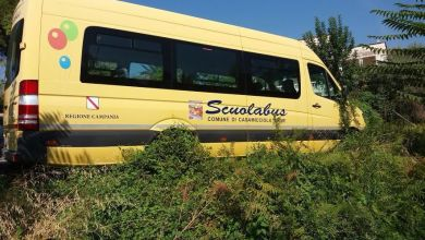 Photo of Scuolabus, a giorni la partenza