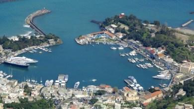 Photo of Porto d'Ischia, finanziata la manutenzione alla videosorveglianza