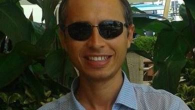Photo of Nicola Manna: «Impegnare le risorse per risolvere questioni prioritarie»