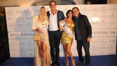 Photo of Miss e Mister Made in Italy Over 30 40 50, una serata di moda e di bellezza