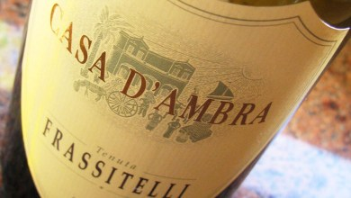 """Photo of Ischia """"alle stelle"""": bis di premi per Casa D'Ambra"""