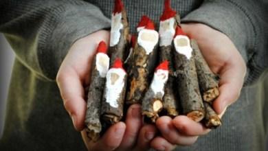 Photo of Natale: ecco il concorso della Borsa Verde sul riciclo creativo