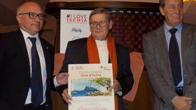 Photo of Premio Fedeltà, tutti i premiati di questa quinta edizione