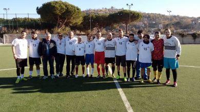 Photo of Torneo Santo Stefano, San Sebastiano campione di Barano