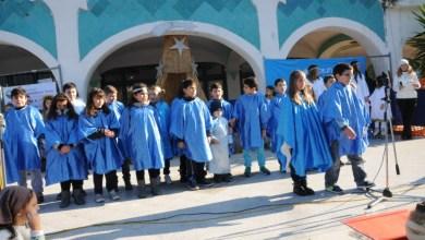 Photo of Casamicciola, la festa dell'Unicef e il grande cuore di Ischia
