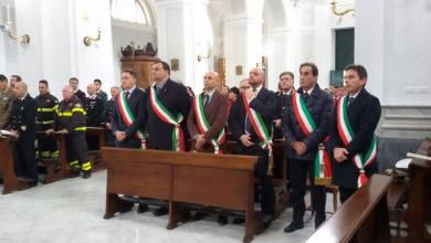 Photo of Ischia celebra Santa Barbara, patrona della Marina Militare