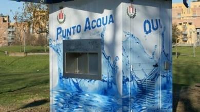 Photo of Un anno di Case dell'Acqua, che numeri: in giro 66.000 bottiglie in meno