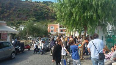 Photo of Barano festival del caos: soste selvagge e uscita scuole senza vigili