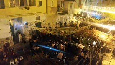 Photo of Stelle in strada per assaggi d'autore, pienone ad Ischia Ponte