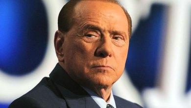 Photo of Berlusconi sabato a Ischia, visiterà il Fango e Piazza Maio