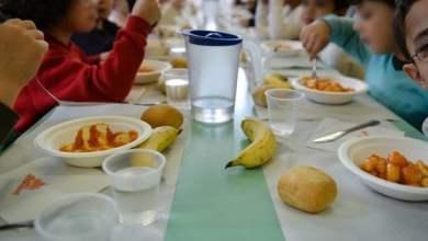 Photo of Mensa scolastica, pubblicata l'indagine di mercato