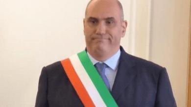 Photo of Commissione Paesaggio, a Ischia riaperta la short list