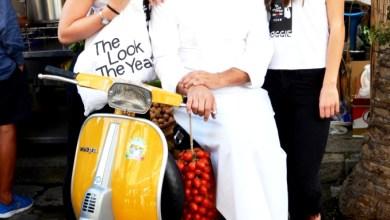"""Photo of """"A spasso per il borgo"""", cibo e moda per far più bella Ischia Ponte"""