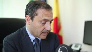 Photo of DdL Falanga, Tuccillo: «Provvedimento parziale ma necessario»