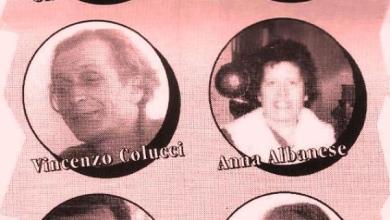 """Photo of I pionieri della """"Riva destra"""" con notti magiche nelle taverne del porto"""