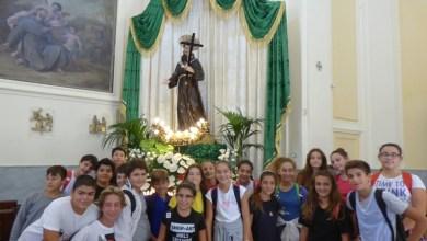 Photo of La festa di San Francesco a favore dei fratelli terremotati