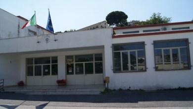 Photo of Istituto Ibsen, per i bimbi dell'infanzia presto il rientro a scuola