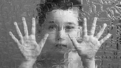Photo of «Vi racconto la mia vita con la sindrome di Asperger»