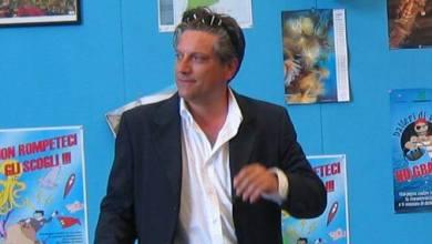Photo of Press tour delle AMP, il 13 ottobre conferenza stampa di chiusura