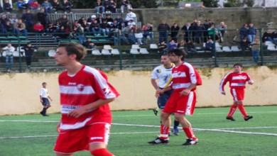Photo of Promozione: Procida-Real Poggiomarino 2-1