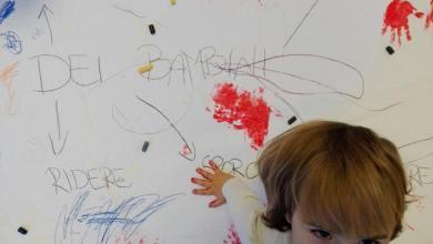 Photo of Ischia celebra la giornata internazionale dei diritti dell'infanzia