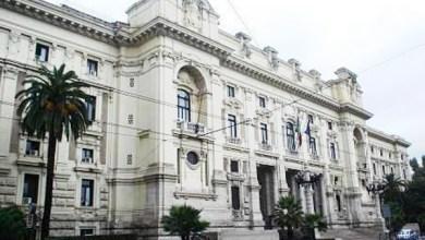 Photo of Scuole e moduli provvisori, martedì sopralluogo del Miur a Casamicciola