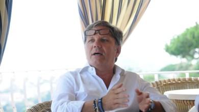 Photo of La Asl e il costo per il trasporti dei tamponi, D'Amore replica alla Di Scala
