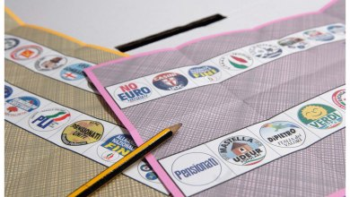 Photo of Ischia, il voto nei Comuni alla Camera (definitivo)
