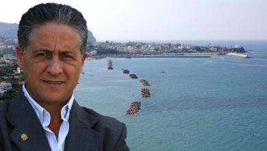 Photo of Gianni Mattera e le elezioni: «Non ho intenzione di candidarmi, ma darò il mio contributo»