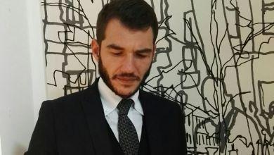 Photo of Tari, errata applicazione dei criteri di calcolo e contestuale diritto di rimborso