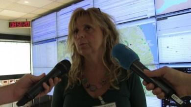 Photo of Vulcanologia, il Rotary Pozzuoli incontra Francesca Bianco