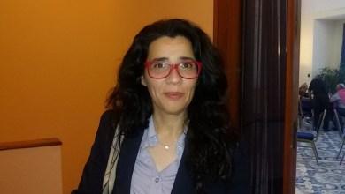 Photo of Serrara Fontana, Aniello Mattera torna assessore
