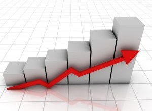 Photo of Rapporto Svimez, Pil in crescita in Campania nel 2016
