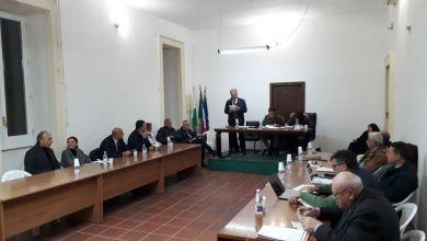 """Photo of Il """"no"""" al Comune unico unisce Del Deo e Savio"""