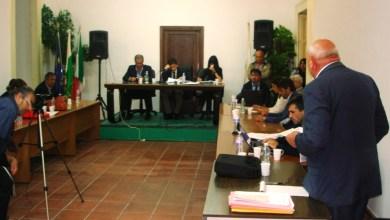 Photo of Forio, lunedì la conferenza stampa dei consiglieri di minoranza