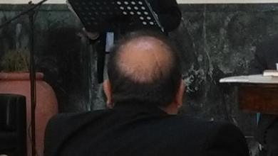 """Photo of Ricostruzione e Rinascimento, senza """"moderazione"""""""
