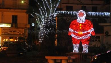 Photo of 150.000 euro per gli eventi natalizi sull'isola, arrivano dalla Regione
