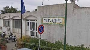 Photo of Barano, l'Utc si rinnova: si cerca il sostituto di Ciro Liguori