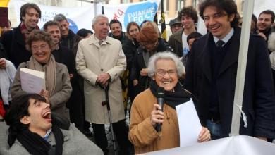 Photo of Via libera dal Senato, il biotestamento è legge