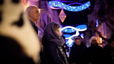 Photo of Il grande sabato di Forio:Baccalando, Presepe vivente a Panza e i Ditelo Voi in piazza