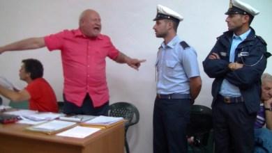 Photo of Forio e l'assurdo veto del consiglio alla libertà di informazione