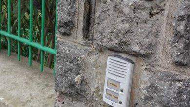Photo of Ischia, Sos Villa Durante: «Maggiore attenzione per sicurezza dei bambini!»