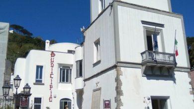 Photo of Consiglio comunale in vista a Lacco Ameno