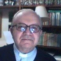 Photo of Morte Padre Giuseppe Scarpitta, il ricordo del segretario